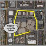 Exclusive: LeEco acquires Yahoo's Santa Clara land for $250M