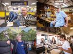 The state of small business: Life in a valley of giants