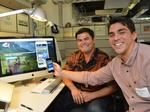 Hawaii accelerator Blue Startups to host entrepreneur showcase