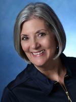 Carol Kinnard