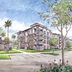 Exclusive: $85M in new apartments being planned near Tupperware SunRail station