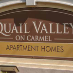 Charlotte firm purchases SouthPark apartment complex for $26.4 million