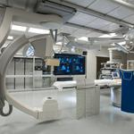 Olathe Medical Center's $100M expansion includes new heart (lab)