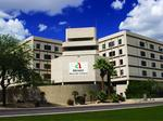 Abrazo Maryvale hospital to close; 300 employees impacted