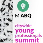 Millennial summit inspires new ways of thinking about old problems