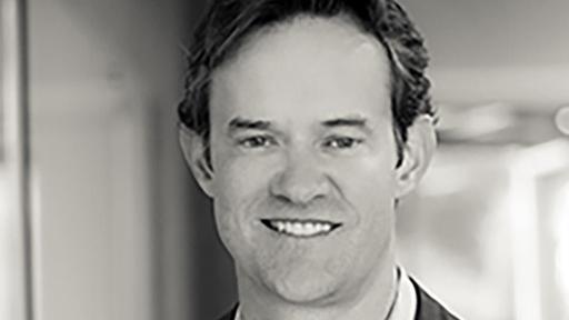 Sienna Biopharmaceuticals gets $40 million in financing