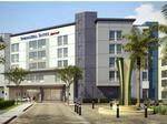 Labor union seeks referendum for San Bruno hotel deal