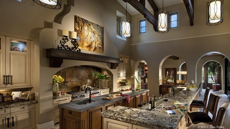 Walt Disney World Resort S Golden Oak Community Will Now Feature The New Kingswell Neighborhood With 53