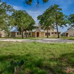 Home of the Day: Private Hill Country Estate in Boerne