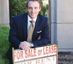 <strong>Tyson</strong> <strong>Bean</strong>'s Wichita Rentals is back in property-management business