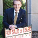 Wichita Rentals buys Northstar Property Management