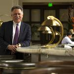 Husted: Walter Isenberg, Denver's home-grown hotel mogul (and really nice guy) (Slideshow)