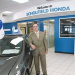 Wichita auto dealers looking for a big second half