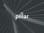 Pillar VC decreases target size for first fund by $25M
