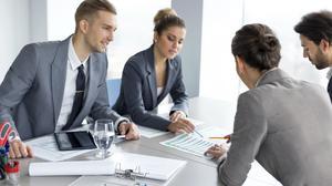 New CMU program to combine business knowledge and analytics