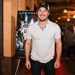 'Guardians of the Galaxy 2' cast come out for Atlanta 'Captain America: Civil War' screening (SLIDESHOW)