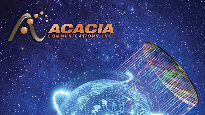 Customer concerns shave $300M from Acacia's market value