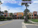 3 medical office buildings proposed for Orlando