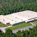 New distribution center to bring 15 jobs