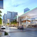 Dallas restaurateur behind CBD Provisions launches 3 new Victory Park concepts