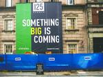 Oxford Properties reveals 'something big' at 125 Summer St.