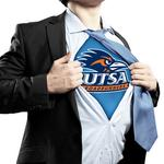UTSA launches Academy of Distinguished Researchers