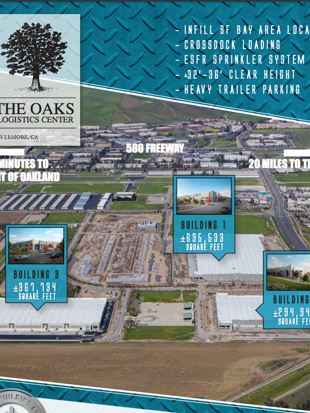 exclusive tesla snaps up huge warehouse lease in livermore highlighting car ramp up plans frank top 10 list frank top 10 list