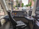 Getting to the streetcar launch: A (recent) historical review