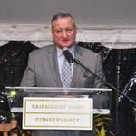 Fairmount Park Conservancy's 9th annual Centennial Celebration