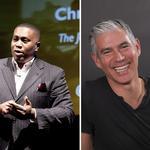 Sacramento's BizX event will focus on entrepreneurial stories