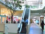 Rackspace launches new service for digital marketing