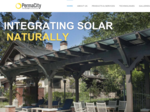 ​PermaCity planning rooftop solar project to power 5,000 homes, create 500 jobs