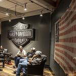 Potential EU tariffs could deal Harley-Davidson another blow overseas