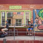 End of line for NoDa restaurant that earned Food Network attention