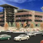 UCHealth, CSU exploring new med-school branch