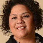 Women in Business 2016: Mary Pokluda, Bumblebee Inc.