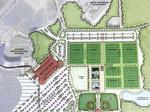 Hoover to borrow $80 million for sportsplex construction
