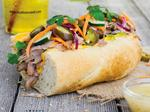 Georgia sandwich chain eying Denver expansion