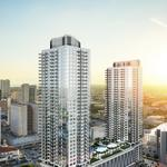 Miami Worldcenter secures its first construction loan