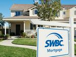 BRIEFCASE: SWBC Mortgage expands; SA ranked a frugal city