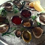 Here's the dish on N.Y.C.'s James Beard winners