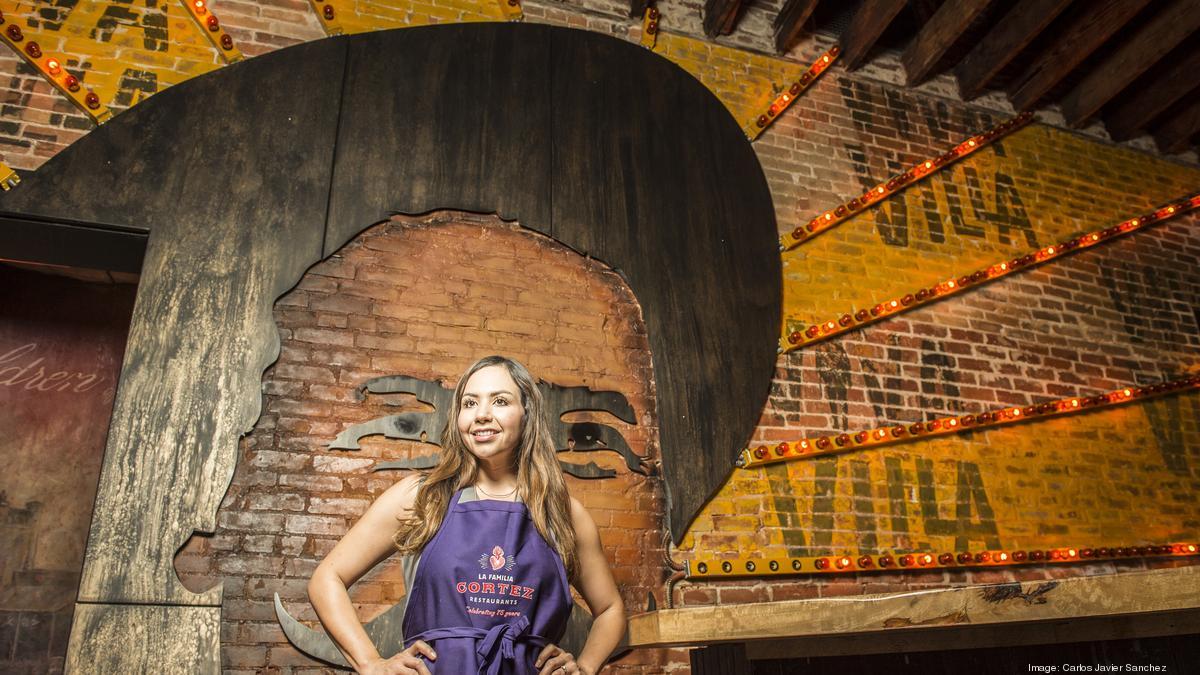 La Tierra Cafe San Antonio