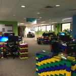 Cool Offices: Miles Technologies