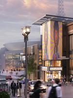 Metro Council thinks it's not getting its money's worth from Fifth + Broadway project