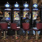 Why the Saratoga County chamber and tourism bureau aren't taking stand on a casino