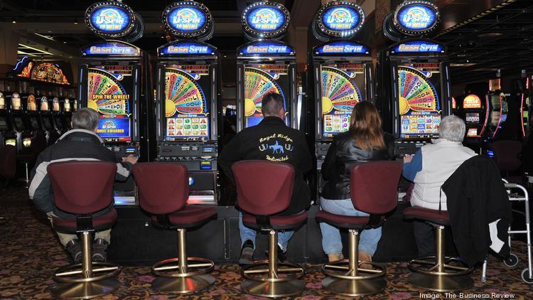 Saratoga casino blackjack parker az casino