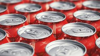 It's been in effect a year now, do you think Philadelphia's soda tax is a good idea or a bad one?