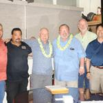 <strong>Coffman</strong> Engineers acquires Honolulu fire protection engineering firm