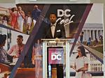 D.C. had a record year for domestic tourism. Here's how it plans to do even better.