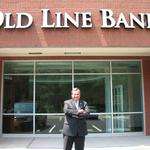 Old Line's purchase of Bay Bank highlights challenges community banks face